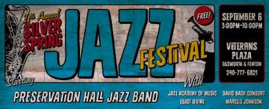 SS_Jazzfest