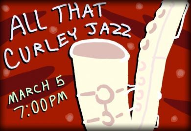 all_that_curley_jazz_ad