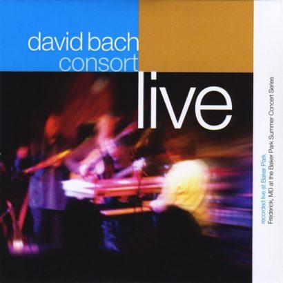 david_bach_consort_live