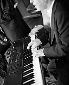 pianoshotmed1