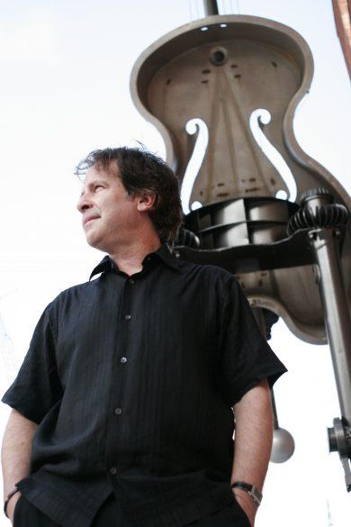 violinpress
