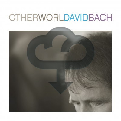 dl_otherworld