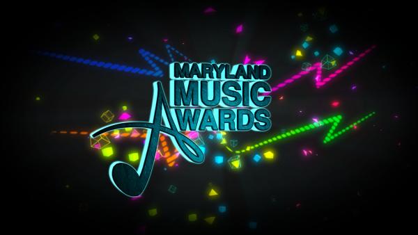 maryland music award2