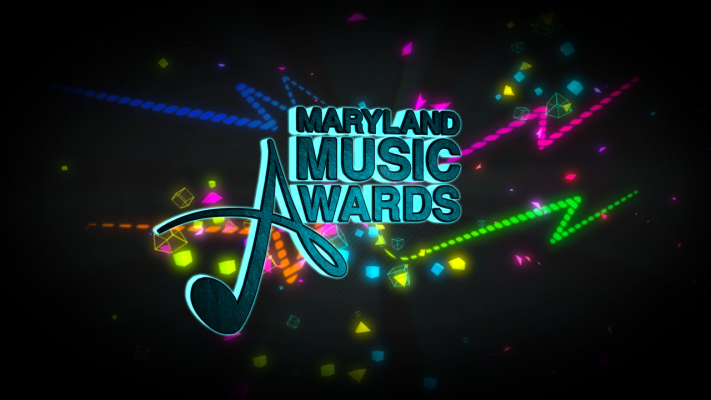 maryland music award2