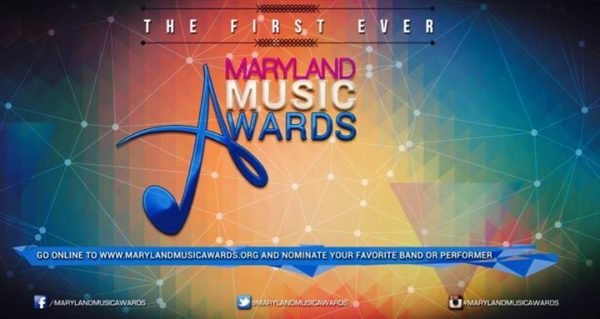 maryland music awards
