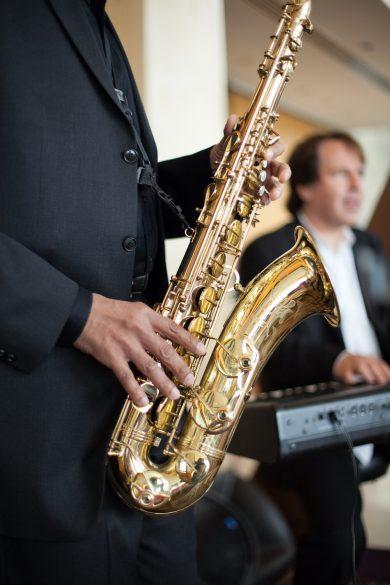 david bach jazz50