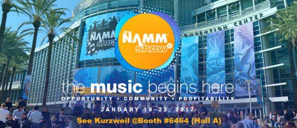 namm news-banner 2017 (6464)